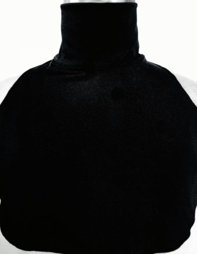 black_partial_front