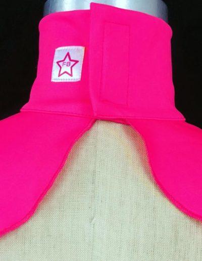 pink_full_back